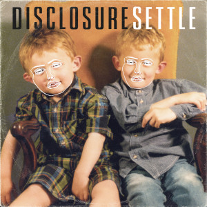 Listen to Latch song with lyrics from Disclosure