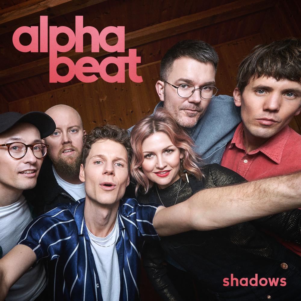 Shadows 2019 Alphabeat