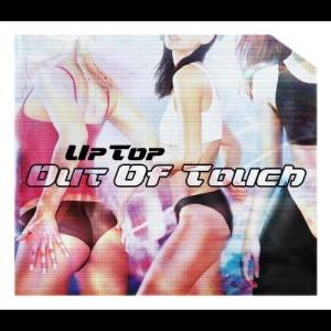Listen to Out Of Touch song with lyrics from Uptown