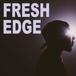 Album Fresh Edge from Various Artists