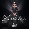 Ghea Indrawari Album Kurelakan Mp3 Download