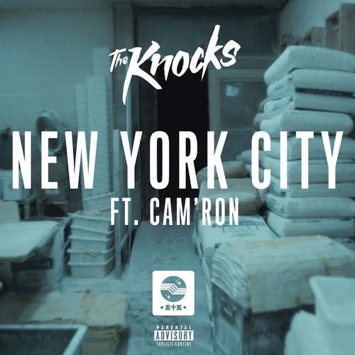 ฟังเพลงอัลบั้ม New York City (feat. Cam'ron)