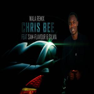 Album Walawala (Remix) from Chris Bee