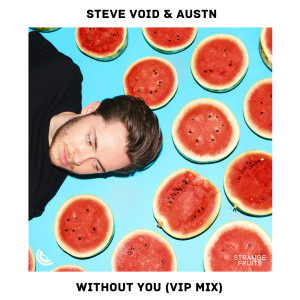 Album Without You from Steve Void