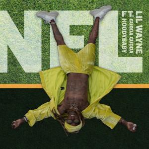 Album NFL from Gudda Gudda