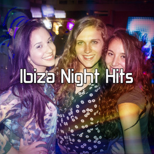 CDM Project的專輯Ibiza Night Hits