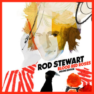 Listen to Look In Her Eyes song with lyrics from Rod Stewart