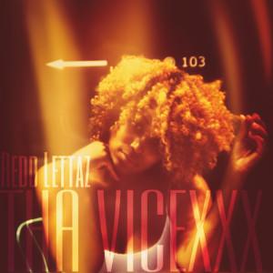 Album Tha Vicexxx from Redd Lettaz