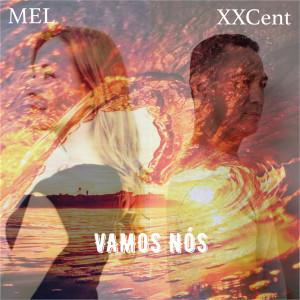 Album Vamos Nós from Mel