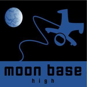 Moon Base的專輯High