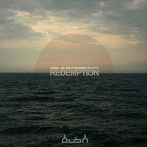 Album Redemption from Red Eye
