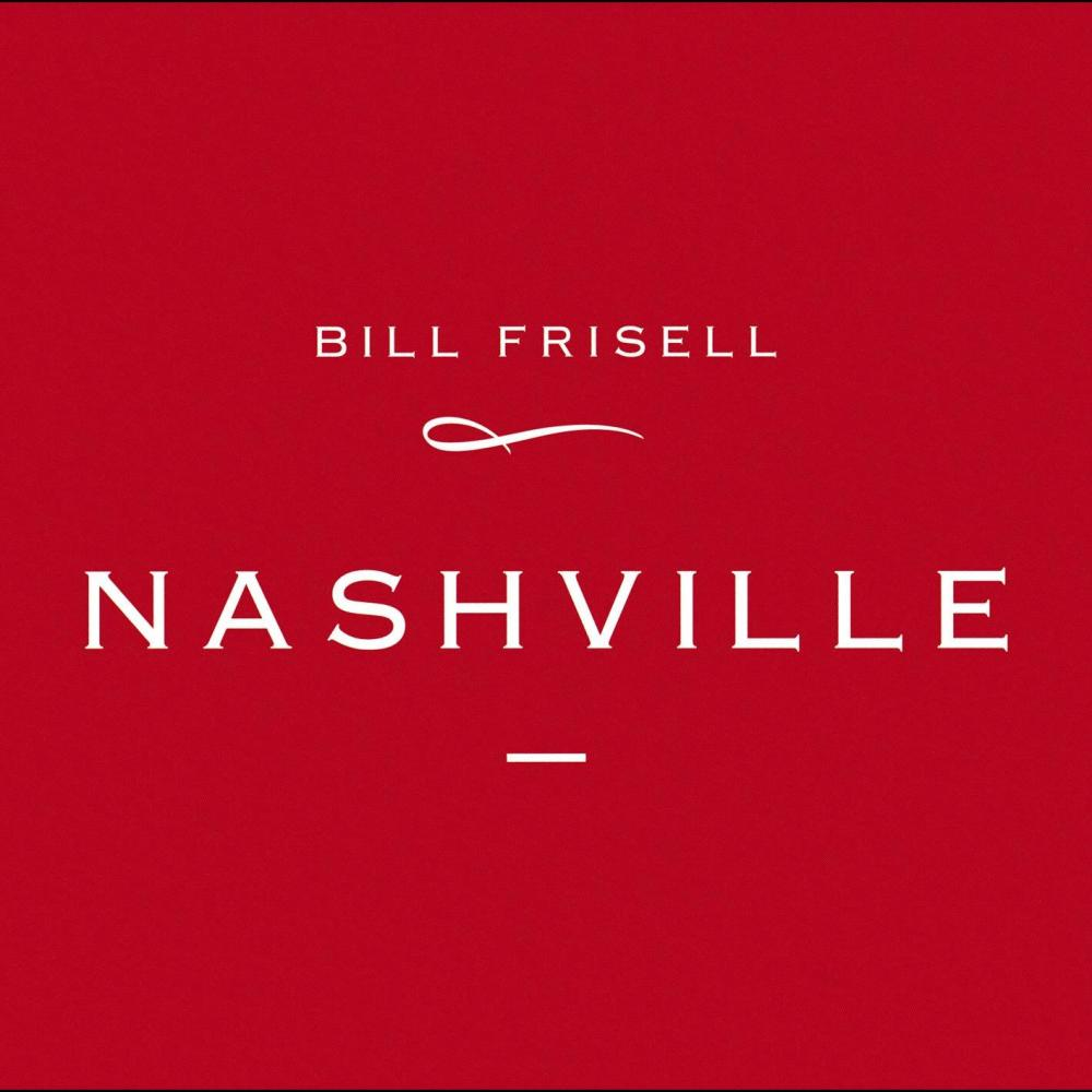 Pipe Down 1997 Bill Frisell