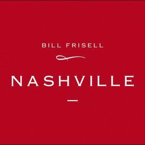 Nashville 2009 Bill Frisell