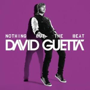 Listen to Nothing Really Matters song with lyrics from David Guetta