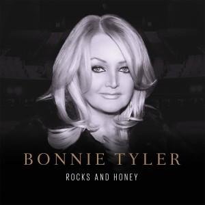 Bonnie Tyler的專輯Rocks and Honey
