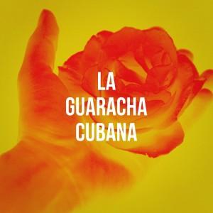 Album La Guaracha Cubana from Buena Vista Cuban Players
