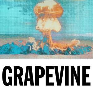 收聽Tiësto的Grapevine (Carta Remix)歌詞歌曲
