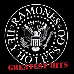 อัลบั้ม Greatest Hits