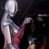 88rising Album Indigo Mp3 Download