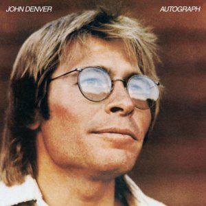 收聽John Denver的In My Heart歌詞歌曲