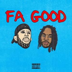 Album Fa Good (Explicit) from Valee