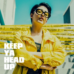 Album Keep Ya Head Up from Hip Hop Masters