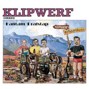 Listen to Ons Het N Lied Gesing Ja song with lyrics from Klipwerf Orkes