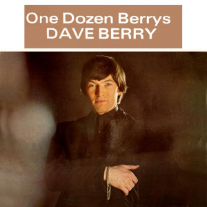 Album One Dozen Berrys from Dave Berry