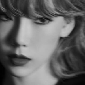 ดาวน์โหลดและฟังเพลง Love You Like Crazy พร้อมเนื้อเพลงจาก TAEYEON