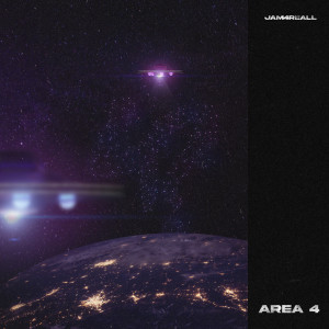 Album Area 4 from Jam4reall
