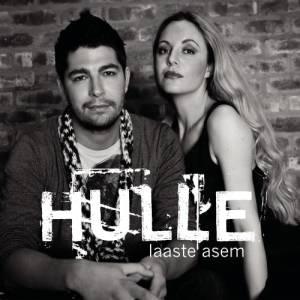 Album Laaste Asem (Radio Edit) from Hulle
