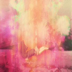 Absofacto的專輯Someone Else's Dream (slenderbodies Remix)