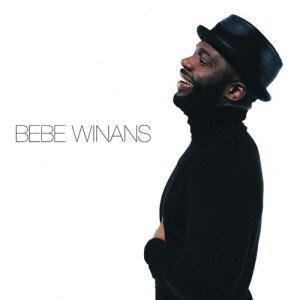 Album Bebe Winans from Bebe Winans