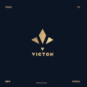 Dengarkan #Begin again (VICTON Ver.) lagu dari 빅톤 dengan lirik