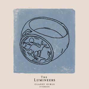 Album Classy Girls from The Lumineers