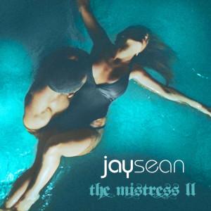 The Mistress II (Explicit)