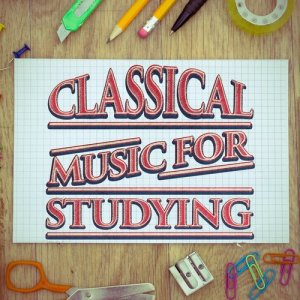 Studying Music的專輯Classical Music for Studying