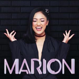 Download Lagu Marion Jola - Tak Ingin Pisah Lagi