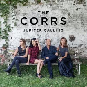 Jupiter Calling dari The Corrs