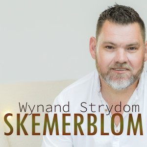New Album Skemerblom