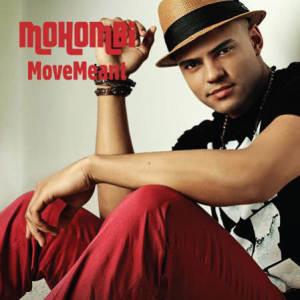 收聽Mohombi的Bumpy Ride歌詞歌曲