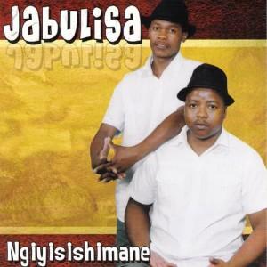 Album Ngiyisishimane from Jabulisa