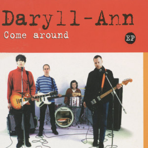 Come Around 1994 Daryll-Ann