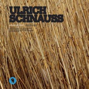 Album Ships Will Sail from Ulrich Schnauss