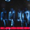 5 Seconds Of Summer Album Easier Mp3 Download