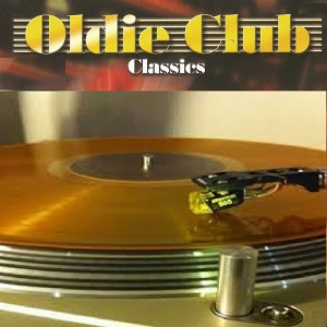 Album Oldie Club Classics from Various Artists