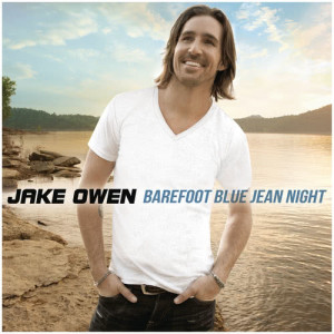 Listen to Heaven song with lyrics from Jake Owen