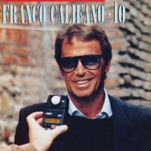 Album Io from Franco Califano