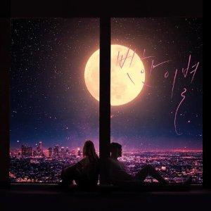 อัลบั้ม I Still