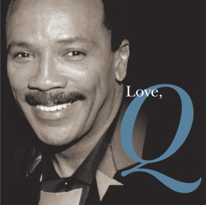 Listen to How Do You Keep The Music Playing song with lyrics from James Ingram